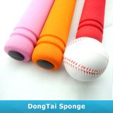 Baseball Bat And Ball Set Shining Foam Baseball Set Indoor