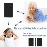 Electronic Wireless Bluetooth Remote Control Key Finder With Smart Phone APP