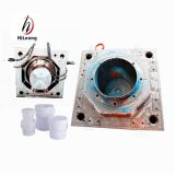 plastic injection mould quality paint bucket mold manufacturer