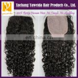 christmas ornaments with tnt ombre hair extension lace closure