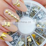 2015 Latest wholesale nail product nail art supplies