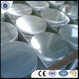 1050, 1100 Aluminium circle/ disc from Chinese manufacturer
