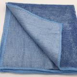 Variety of Styles Bright Microfiber Towel