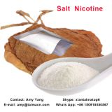 99.95% Nicotine Salt, Liquid Nicotine and Pure Nicotine Liquid