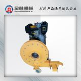 Gasoline Powered Blowers High Pressure Leaf