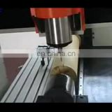With water proof dust proof Heavy duty marble, granite ,stone engraving machine glass cutting tools cnc router LT-1325