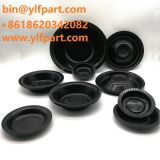 Rammer S27 br3088 diaphragm for hydraulic hammer msb rock breaker ms600 ms700 montabert brh501 parts okada oub318