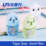Cute Cartoon Correction Tape Janpane Design Kawaii Student Stationery Correction Runner