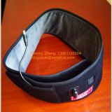 3 setting heating waist belt
