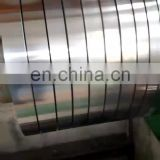 ASTM A240 SUS aisi 421 stainless steel strip coil in China