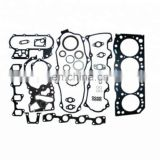 SUNLOP HIACE200 CAR ACCESSORIES FULL GASKET KIT 5LE 001147 FOR HIACE 2005-2018 COMMUTER QUANTUM