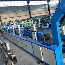 High Technology SMC Sheet Molding Compound SMC Making Machine Line, FRP Machine for Boats Yachts