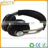 Fabulous sports version 4.0 noise cancelling wireless waterproof bluetooth headphones