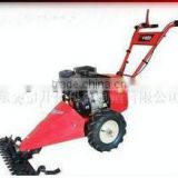 6.5HP gasoline sickle bar scythe Mower