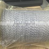 HOT Sale UHMWPE Braided Suture/ Polyester Suture/ White Blue Black                                                                         Quality Choice