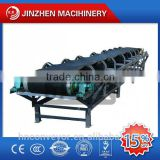 China Top Ten Product Belt Type Conveying Machine Trolley Conveyor System                                                                         Quality Choice