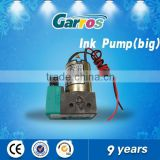 ink pump for Infinity solvent printer , small ink pump for eco solvent printer , solvent printer pump