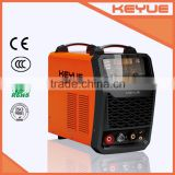 Digital control IGBT heavy duty ac dc 3 in 1 inverter argon gas tig SMAW pulse aluminum industrial welding machine TIG-315AC/DC