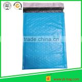 Blue color Poly Bubble Mailers Padded Envelopes 11X17CM                                                                         Quality Choice
