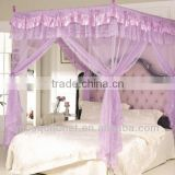 Quadrate adults Mosquito Net
