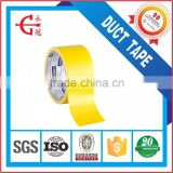 Best Sale Different Colors Low Price Designer Duct Tape