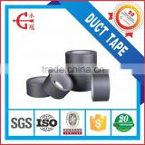 Waterproof Cloth Tape,Blue Protective Joint Tape Cloth Tape