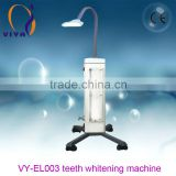 VY-EL003 Hotsale Led Teeth Whitening Lights Teeth Whitening Equipment