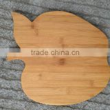 comfortable bamboo kitchen cutting board buy as seen on tv