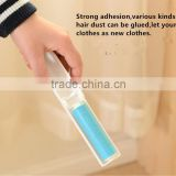 large lint remover roller industrial cleaning sticky lint roller