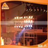 OEM manufacturers lighting truss system