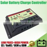 Inquiry about Solar Battery Charge and Discharge Controller, 12V 24V 15A KTD1215