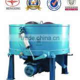 Good Quality Sand Mixer Machine For Foundry Sand