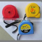 types of abs tape measure,new design 1000pcs moq 5 meter economic cheaper novelty promotional function measuring tape