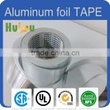 Aluminum Waterproofing 11 mil copper foil roll tape