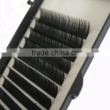 Soft synthetic eyelash, Korean simulation mink eyelash extension wholesale price                                                                         Quality Choice