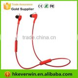 Best selling products V13 wireless stereo bluetooth headphone / bluetooth earphone for sport