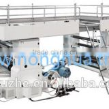 America ABB vector inverter motor	slitting machine