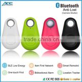 Anti Lost Alarm for Key, Mobile Phone Tracker                                                                         Quality Choice