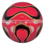 Leisure Beach Soccer Ball for Outdoor Activities