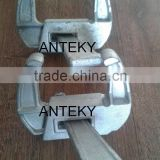 Scaffolding Wedge Lock Clamp