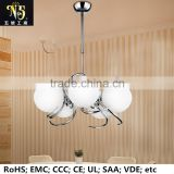 Modern Office Ceiling Lights China Factory High Quality Ceiling lights RoHS EMC CCC CE UL SAA VDE