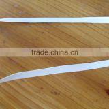 Ruian City Baoyuntai Industries Co , Ltd  - latex rubber