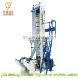 High Speed Film Machine/blown film extrusion lines