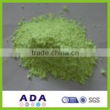 optical brightening agent for detergent