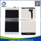Mobile Phone LCD For Meizu MX3 LCD Screen Display,Touch Screen Assembly For MX3 LCD
