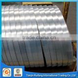 Best price!!!cold rolled steel strip/cold rolled strip coil/galvanized steel strip , professional manufacturer in Tianjin China