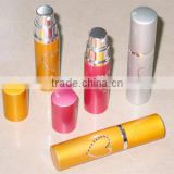 2016 HIGH QUALITY LIPSTICK PEPPER SPRAY FOR SELF DEFENSE