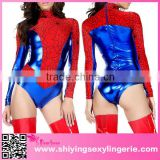 cheap halloween costumes Sensible Seductress Plus Size Feature Super Hero Costumes Women
