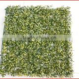 2013 Supplies chicken wire fencing panels Garden Buildings all kinds of garden fence gardening