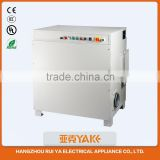 Vacuum Wood Drying Machine,Chilled Water Type Dehumidifiers,Closet Wardrobe Desiccant Dehumidifier
